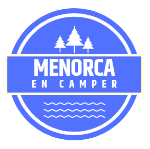 MENORCAenCAMPER